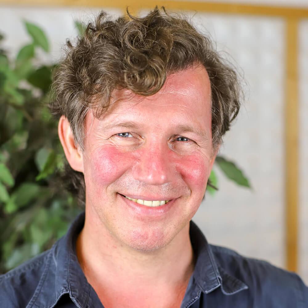 Andreas Bär