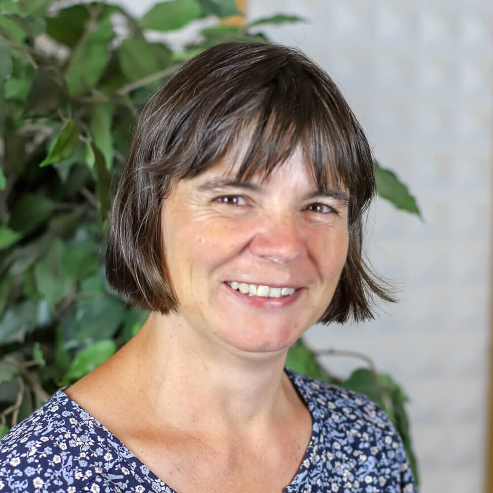 Nicole Erlemeier